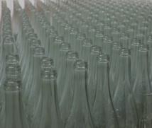 Des bouteilles pour plusieurs millésimes
