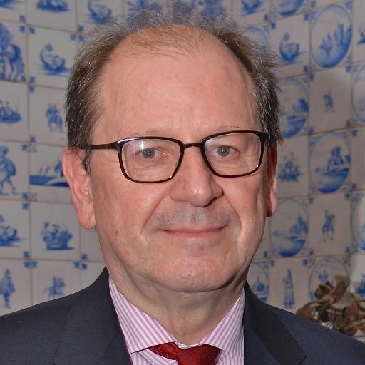 Hervé Novelli devient M.Oenotourisme