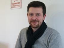 Pierre-Antoine Giovannoni réélu à la tête des VIF Pays de la Loire