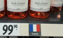 Les vins de Loire valorisent à l'export