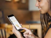 Vinifyed, l'application nantaise qui rapproche                     le marché US