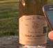 Des bouteilles connectées