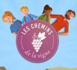Les Chemins de la vigne s'ouvrent aux collégiens