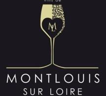 Nouvelle communication pour les vins de Montlouis