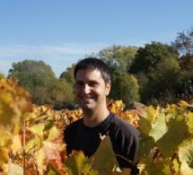"""""""Coteaux du Layon : en finir avec le vin de célébration"""""""