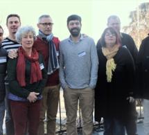 Muscadet : Champtoceaux rentre dans la course au cru