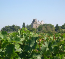 Anjou-Brissac ? Une vieille histoire