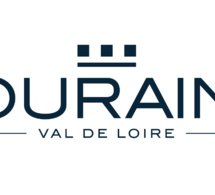 Une nouvelle image pour l'AOC Touraine