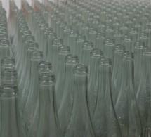 Recyclage du verre : objectif 100 % en 2029