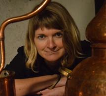 Une distillerie artisanale en projet à Vallet
