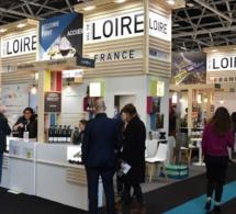 Wine Paris et Vinexpo donnent rendez-vous... en 2022
