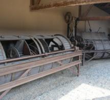 Anjou : le Musée dans la tourmente