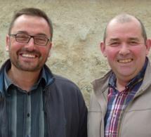Indre-et-Loire : un nouveau président pour les Vif