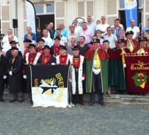 Le Vignoble Sauvêtre récompensé au Concours des vins de Nantes