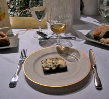 Restauration : les vins de Loire toujours aux premiers rangs